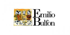 Bulfon logo