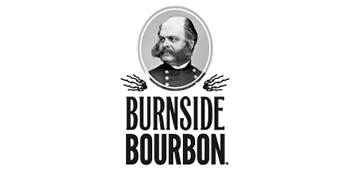 Burnside Bourbon logo