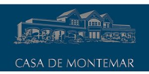 CASA DE MONTEMAR Logo_PSwebsite