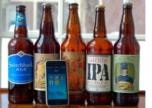 CNET- Beer Apps_02-19-15