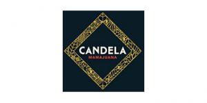 Candelalogo_PSwebsite