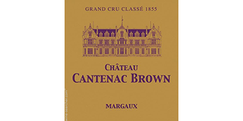 Cantenac Brown logo.jpg