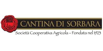 Cantina di Sorbara logo.jpg