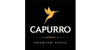 Capurro logo.jpg
