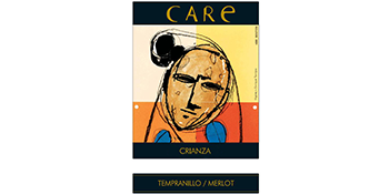 Care Wine logo.jpg