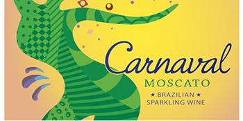 Carnaval Moscato logo.jpg