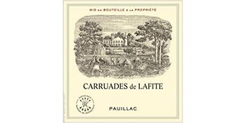 Carruades de Lafite logo.jpg