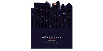 Casa de Luz Verdejo logo.jpg