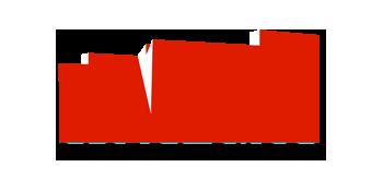 Castra Rubra logo
