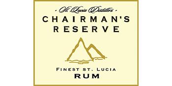 Chairmans Reserve Rum logo.jpg