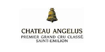 Chateau Angelus logo