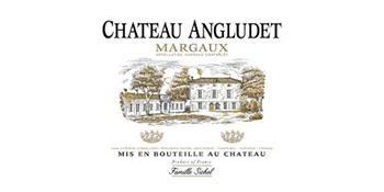 Chateau Angludet logo.jpg