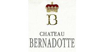 Chateau Bernadotte logo.jpg