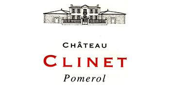 Chateau Clinet logo.jpg