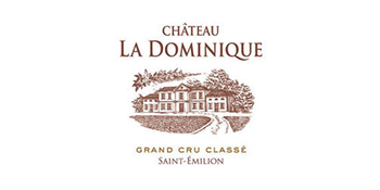 Chateau Dominique logo.jpg