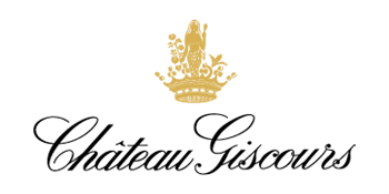 Chateau Giscours logo