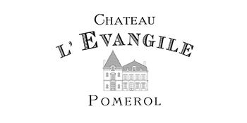 Chateau L Evangile logo.jpg