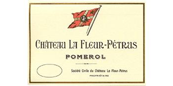 Chateau La Fleur Petrus logo.jpg