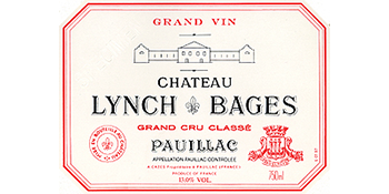 Chateau Lynch Bages logo.jpg