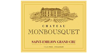 Chateau Monbousquet logo.jpg