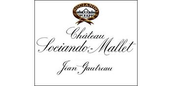 Chateau Sociando Mallet logo.jpg