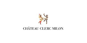 Clerc Milon logo