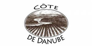 Cote de Danube logo