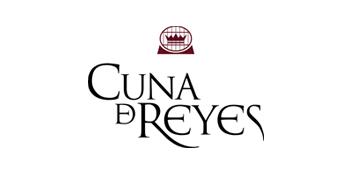 Cuna de Reyes logo.jpg