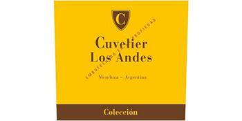 Cuvelier_Los_Andes_Coleccion logo.JPG