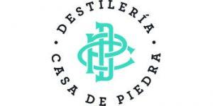 FINALCPD-logo-Feb13