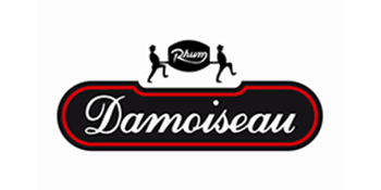 Damoiseau logo
