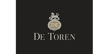 De Toren wines logo.jpg