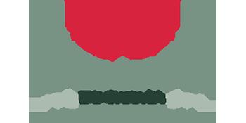 Delirio Mezcal logo
