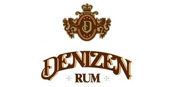 Denizen Rum logo.jpg