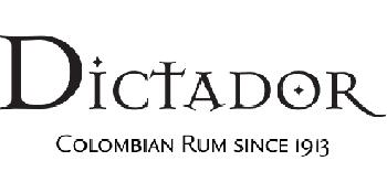 Dictador_logo