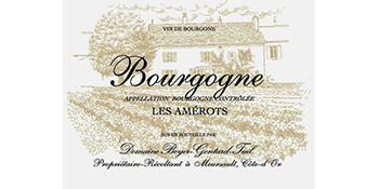 Domaine Boyer-Gontand.jpg