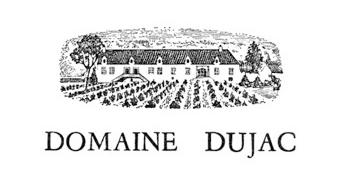 Domaine Dujac logo.jpg
