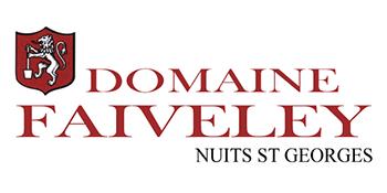 Domaine Faiveley logo.jpg