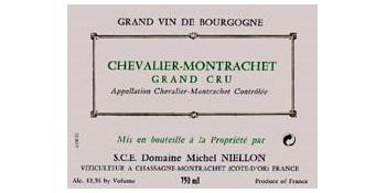 Domaine Michel Niellon logo.jpg