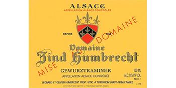 Domaine Zind Humbrecht logo.jpg