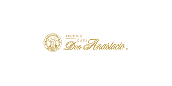 Don-Anastacio Tequila logo