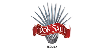 Don Saul Tequila logo