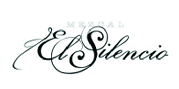 El-Silencio-Mezcal