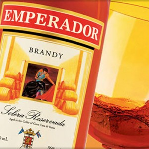Emperador-2nd-largest-spirits-brand