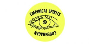 Empirical Spirits