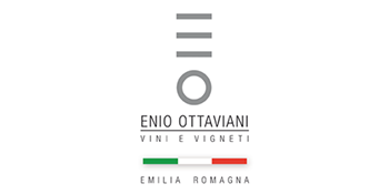 Enio Ottaviani wine logo