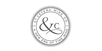 Et Cetera wine logo.jpg