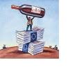 FT- Subsidising Wine_01-05-15