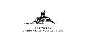 Fatt Carpineta Fontalpino wine logo.jpeg