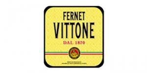Fernet Vittone logo
